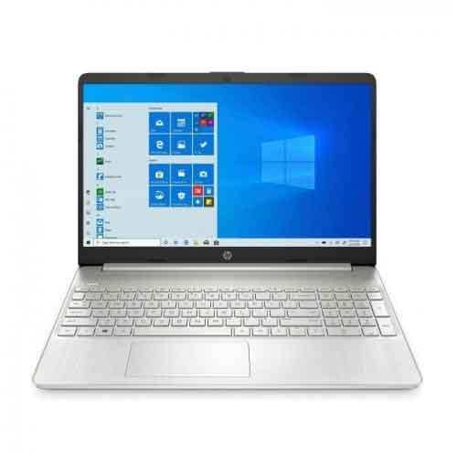 hp 15s-du3023tu core i3 11th gen laptop