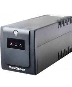 maxgreen mg-li-rep-1200va