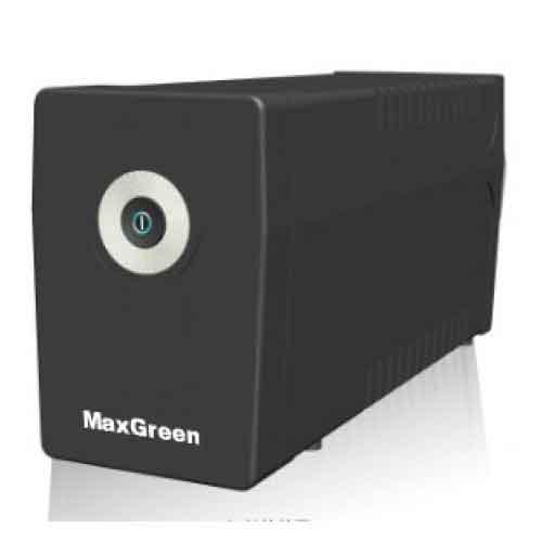maxgreen mg-li-rep-650va