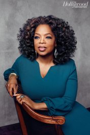 Issue_45_A_WIE_Oprah_p_2