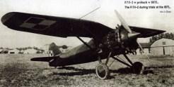 ILOT 1926-1939_4