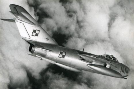 ILOT 1945-1999_21