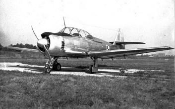ILOT 1945-1999_28
