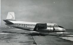 ILOT 1945-1999_34