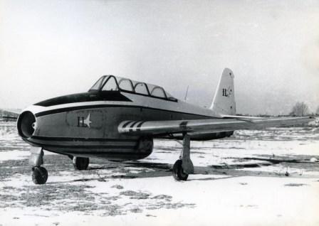 ILOT 1945-1999_36