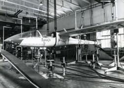 ILOT 1945-1999_77