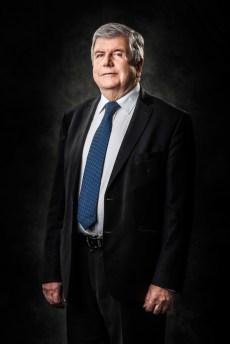 Witold Wiśniowski