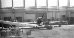 ILOT 1926-1939_13