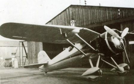 ILOT 1926-1939_6
