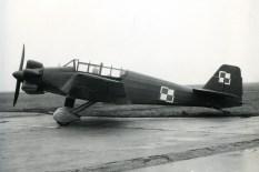 ILOT 1945-1999_24