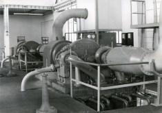 ILOT - 1945-1999_4