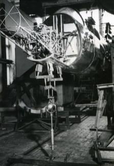 ILOT 1945-1999_48