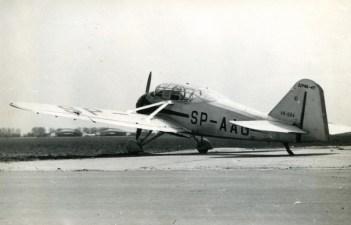 ILOT - 1945-1999_9