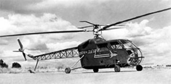 phoca_thumb_l_bz-4-zuk-1953-1959