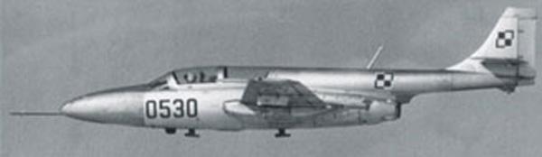phoca_thumb_l_ts-11-iskra-1957-1962