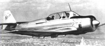 phoca_thumb_l_ts-8-bies-1952-1957