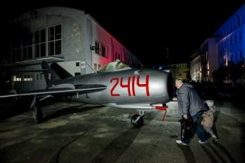 7_noc_w_instytucie_lotnictwa_111
