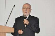 dr inż.Jerzy Baruk, Uniwersytet Marii Curie Skłodowskiej wLublinie