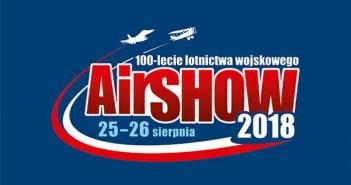 Air Show Radom 2018