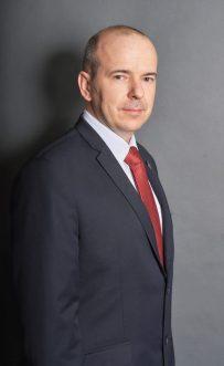 Paweł_Stężycki_dyrektor_Instytutu_Lotnictwa