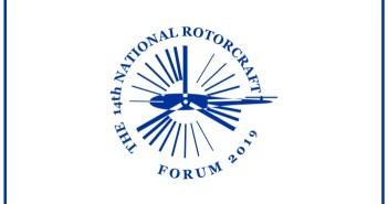 14th National Rotorcraft Forum