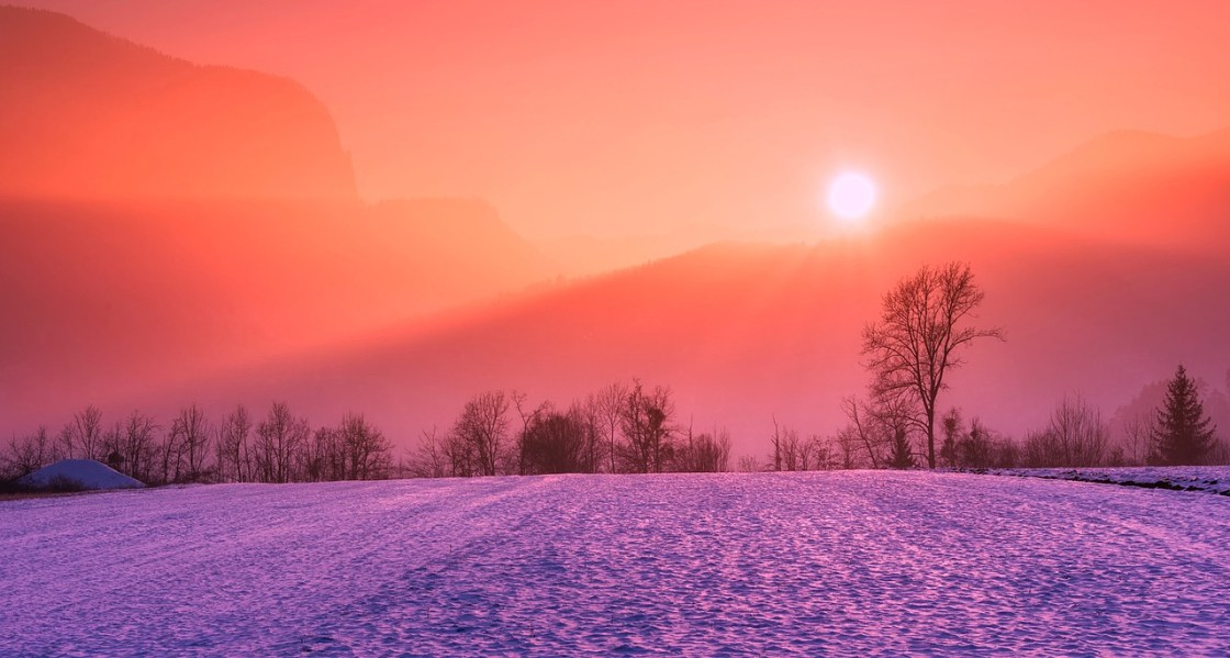 Winter_snow