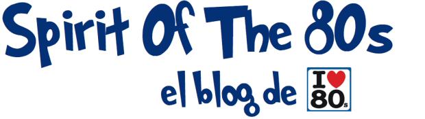 cabecera blog - Blog