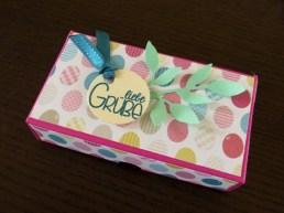 Easter box2