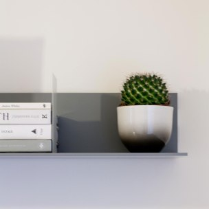 how to style a desk