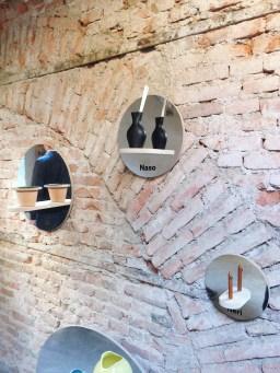 internoitaliano_mirrors