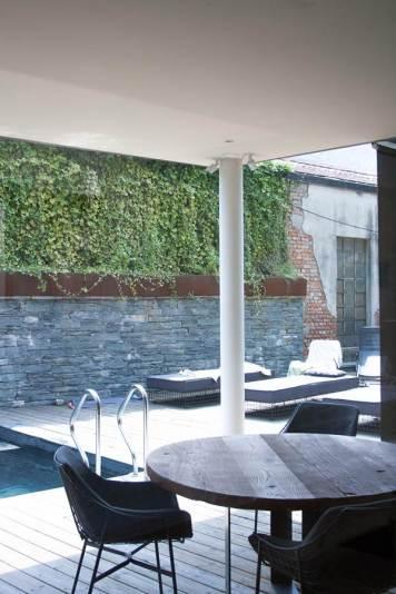 Casa_sull_Albero_design_Hotel35