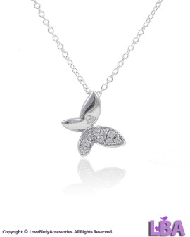 925_sterling_silver_butterfly_crystal_high_quality_heart_round_shape_cubic_zirconia_pendant_necklace_pn00250_1__33591-1476071075