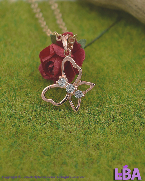 rose_gold_plated_925_sterling_silver_butterfly_crystal_high_quality_round_shape_cubic_zirconia_pendant_necklace_pn00251_3__62705-1476800458