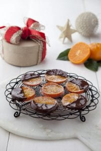 rozanne_stevens_chocolate_candied_clementines_i_love_cooking