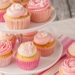 rsz_breast_cancer_cupcakes-766x329