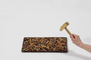 limited-edition-bean-and-goose-a-winters-bark-1%2c5kg