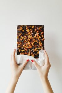 rsz_a_winters_bark_500g_image_by_love_supreme