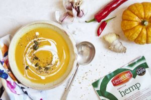 linwoods_squash__coconut_soup_with_toasted_hemp_seeds_2