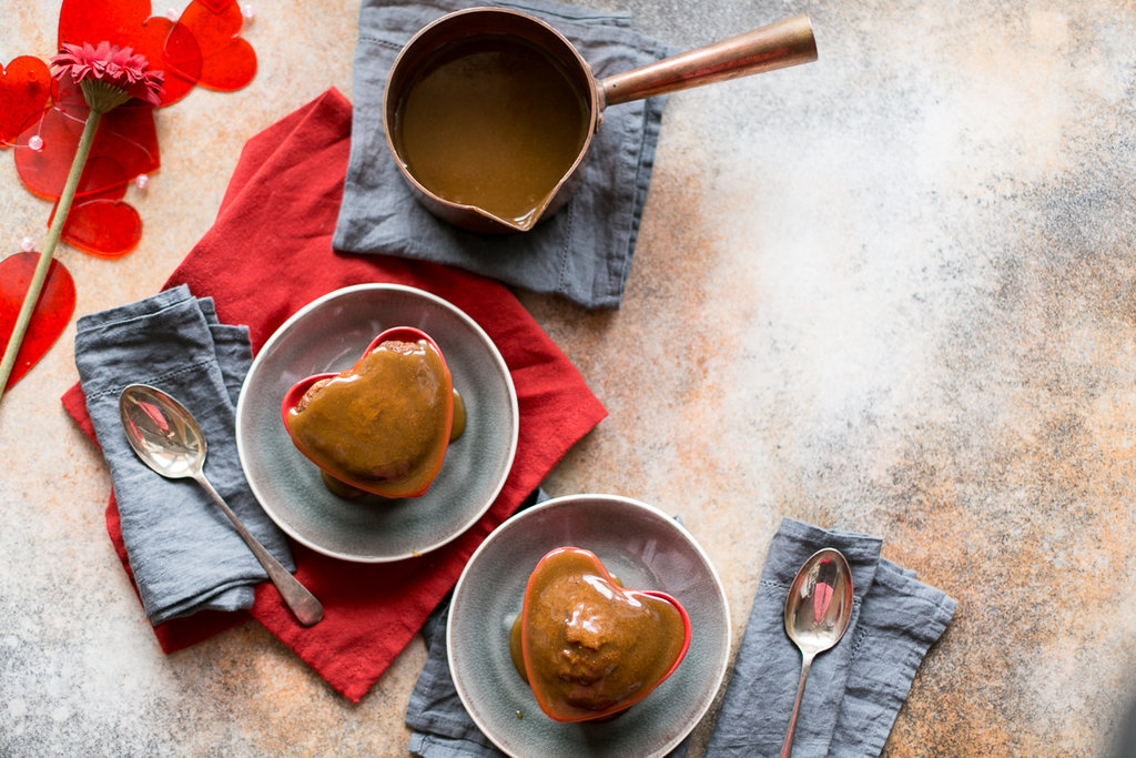 sticky_toffee_pudding_i love cooking ireland