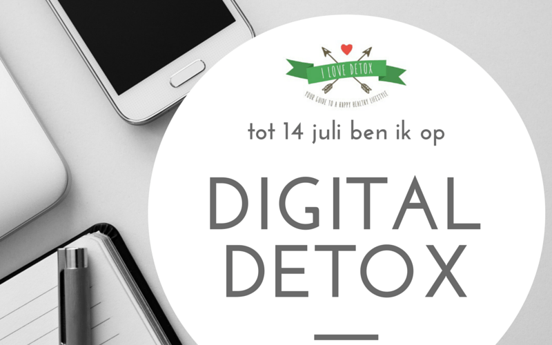 The digital diet van Daniel Sieberg in 4 stappen af van je social media verslaving, internetverslaving met dit boek over een digitale detox. Lees mijn ervaring met de digital detox. Offline is the new luxury