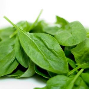Recept Indiase Linzencurry met spinazie en kokosrijst. Detox hoofdgerecht voor de koude dagen.