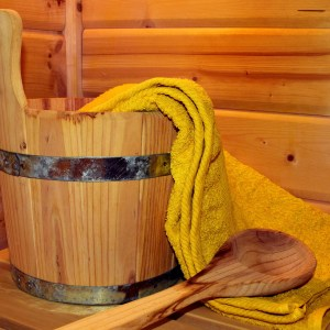 5 ontgiftingsverschijnselen deto kuur thuis ga naar de sauna!