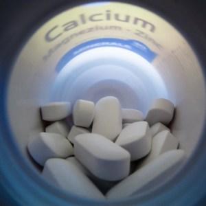 Calcium en Magnesium, een onmisbare combinatie voor je gezondheid