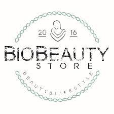 Bio Beauty Store in Zwolle verkoopt Laviesage detox kuur Cleanse & Revitalise Detox Kuur brengt je lichaam in 3 logische fasen binnen 11 dagen weer helemaal in balans. Het uitgekiende programma geeft het lichaam een complete reset, waardoor het daarna de bouwstoffen uit voeding weer eenvoudig, snel en doeltreffend kan opnemen.