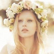 flower-headband-th2