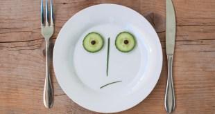 Diete famose a confronto