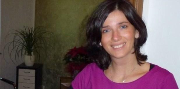 Dott.ssa Sara Bertoncelli