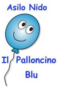 IL PALLONCINO BLU_0_0
