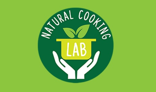 Natural Cooking Lab