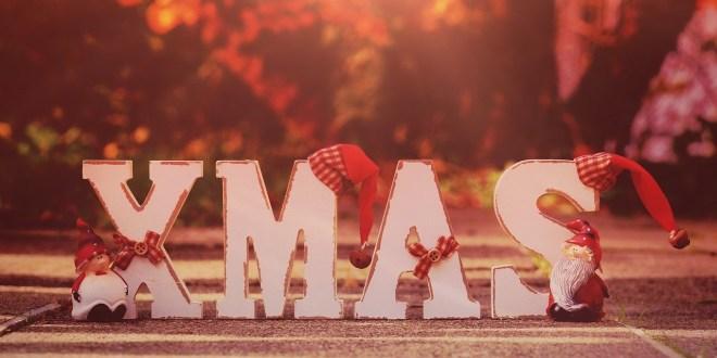 Resta in salute anche a Natale